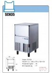 SCN35