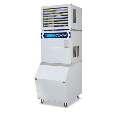เครื่องทำน้ำแข็ง-ICEMAN-IM250F