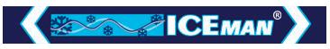 iceman-logo