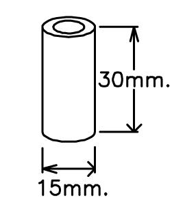 ice tubes