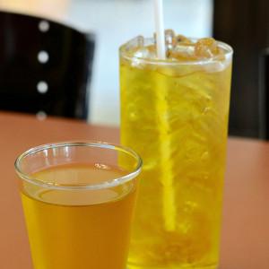 drink0